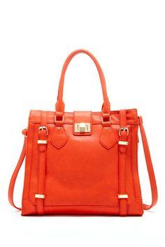 Best Of Bags on HauteLook