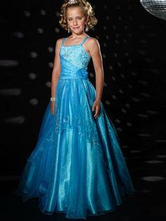 2f3378692984 13 Best Pageant Dresses images