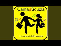 Andava cappuccetto - YouTube Believe, Youtube, Whisky, Studio, Halloween, Musica, Spring, Band, Studios