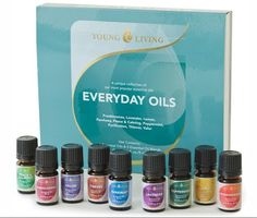 There are many ways to use The Thieves Oil Recipe. Highly antibacterial, antiviral and anti-infectious, you can make your own thieves oil recipes for your family's health. Essential Oil Starter Kit, Buy Essential Oils, Therapeutic Grade Essential Oils, Essential Oil Blends, Pure Essential, Young Living Oils, Young Living Essential Oils, Thieves Oil Recipe, Aromatherapy Benefits