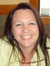 LuAnn Kessi Blog -- quilting