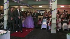 "This is ""Steve & Marie"" by Carlo Laurenti on Vimeo, the home for high quality videos and the people who love them. Wedding Dj, Wedding Events, Wedding Entertainment, Derbyshire, Special Day, Passion, Entertaining, Studio, People"