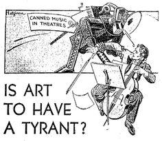 1930s robot - Google Search