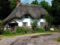 thatched-cottages-test-valley-hampshire