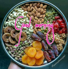 Good morning my love Good Morning In Hindi, Good Morning Breakfast, Good Morning My Love, Good Morning World, Good Morning Photos, Good Morning Messages, Good Morning Greetings, Gd Morning, Morning Wishes Quotes