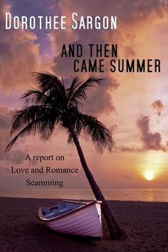 Meine Bücherwelt: And then came summer! (English Edition) [Kindle Ed...