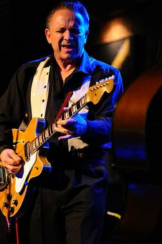 Jimmie Vaughan, Stevie Ray Vaughan, Double Trouble, Soul Music, Special Guest, Blues, Help Kids, Madness, Guitar
