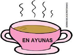 En Ayunas