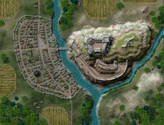Name: castle-town-800.jpg Views: 843 Size: 184.1 KB