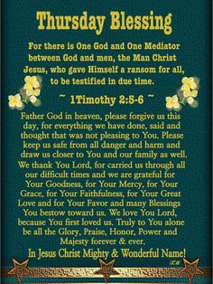 Thursday Prayer, Thursday Quotes, Thankful Thursday, Happy Thursday, Thursday Greetings, Morning Greetings Quotes, Good Morning Quotes, Good Morning Thursday, Morning Wish