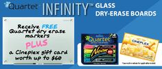 Dry Erase Markers, Dry Erase Board, Save Your Money, Pop Tarts, Snack Recipes, Pdf, Cards, Gifts, Free