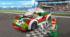 http://www.lego.com/en-us/city/products/great-vehicles/60053-race-car