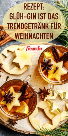 If you are a gin lover then you will love this drink! The wonderfully aromatic and warm glow gin is perfect for cold winter days summer recipes summer recipes abendessen rezepte recipes recipes dessert recipes dinner Winter Cocktails, Summer Drinks, Christmas Appetizers, Appetizers For Party, Le Gin, Eggplant Dishes, Snack Recipes, Snacks, Vegetable Drinks