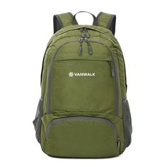 Foldable Dayback/Backpack, Packable Handy Lightweight Travel Hiking Backpack Daypack   Lifetime Warranty ** This is an Amazon Affiliate link. You can get more details by clicking on the image.