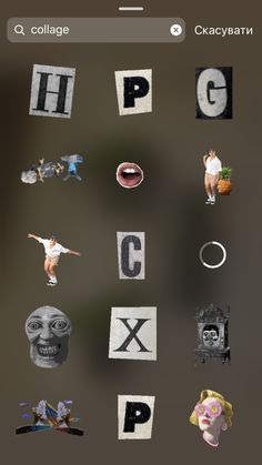 Clever Captions For Instagram, Creative Instagram Stories, Instagram Story Ideas, Feeds Instagram, Instagram Apps, Instagram And Snapchat, Fotografia Tutorial, Snapchat Stickers, Photo Editing