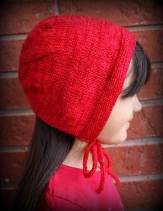 Ravelry: Abernathy Cap pattern by Megan Grewal Knitting For Kids, Knitting For Beginners, Knitting Ideas, Baby Knitting, Knitting Patterns, Crochet Patterns, Crochet Dishcloths, Knit Or Crochet, Crochet For Kids
