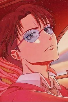 Armin, Eren E Levi, Attack On Titan Jean, Attack On Titan Fanart, Levi Ackerman, Snk Cosplay, Anime Reccomendations, Daddy, Hot Anime Boy