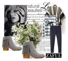 """zaful.com?lkid=4691(34)"" by ajsajunuzovic ❤ liked on Polyvore featuring moda"