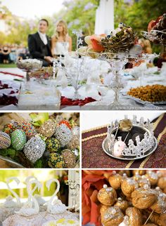 Continuation Of Our List Of Sofreh Must Haves Include Iranian Wedding, Persian Wedding, Weddings, Table Decorations, Board, Party, Beautiful, Ideas, Wedding