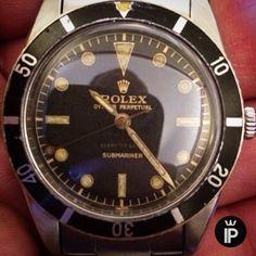 #rolex #vintagerolex #oyster #menwatches #iconicpieces #watches #vintagewatches #submariner #swiss #smallcrown #5508 #watchfam #whatchs