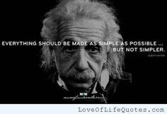 Einstein's 28 Greatest Quotes - Yahoo Image Search Results