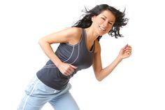 Tabata – senzačný spôsob chudnutia z Japonska si žiada iba 4 minúty denne… Loose Belly Fat, Tabata, Excercise, Body Care, Fitness Inspiration, Pilates, Basic Tank Top, Health Fitness, Weight Loss