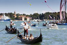 Гид по Венеции: когда ехать, где остановиться, где поесть и что посмотреть | CNTraveller