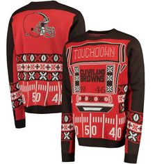 59 Best Christmas Sweaters images | Christmas sweaters, Holiday  for sale