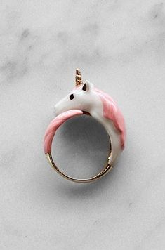27 Insanely Tiny Pieces Of Jewelry That Will Give You Cute Aggression #cuteJewelry #jewelrytipsandpics