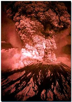 Lessons on volcanoes from USGS