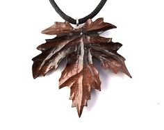 Jewelry Wood Carving di The Wood Carvers of Etsy su Etsy