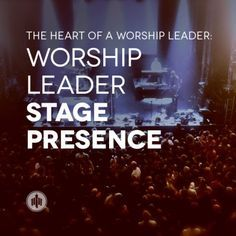 dating a worship leader Eventbrite - worship leader presents national worship leader conference 2018 - monday, may 7, 2018 | wednesday, may 9, 2018 at trevecca university, nashville, tn.