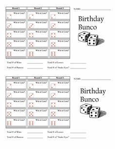 snake eyes card game rules