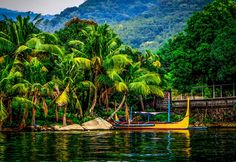 Top 10 Fun Things to do in Tagaytay, Philippines Things To Do, Tropical, Boat, River, Tagaytay Philippines, Awesome, Painting, Outdoor, Campaign