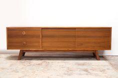 Senkki Furniture A160 Sideboard/Entertainment Unit, Hand made in Australia. Delivery Australia wide