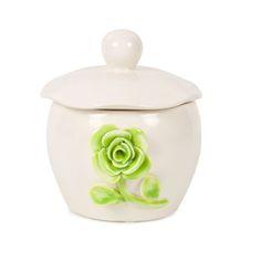 Raised Flower Design Bathroom Set | ZARA HOME United States of America