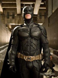 Batman is the best. The Dark Knight Rises Batman The Dark Knight, The Dark Knight Trilogy, Batman Dark, The Dark Knight Rises, Joker Batman, I Am Batman, Batman Begins, Joker Arkham, Batman Armor