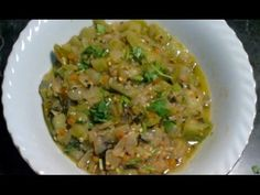 Green Tomato onion curry - Raw Tomato onion Curry for chapati, puri etc.
