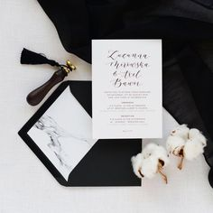 Place Cards, Reception, Place Card Holders, Instagram, Receptions