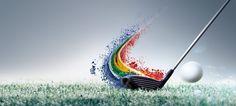 Компания АВТ Бавария Украина проведет гольф-турнир BMW Golf Cup International 2017
