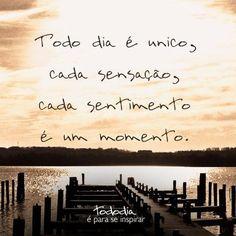 #inspiracao #momento #sentimento <3 http://rede.natura.net/espaco/cnvanessa/
