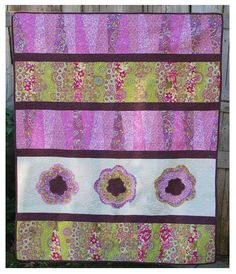 ABBEY LANE QUILTS: Search results for Posies