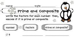 prime and composite.pdf