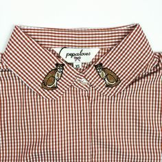 These shirts are soooo cute!  Available from http://ift.tt/1ihQVKN with FREE uk shipping!