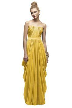 Lela Rose Lr163 Bridesmaid Dress | Weddington Way