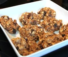 On-the-Go Breakfast COOKIES! | Macaroni Kid Thornton-Northglenn-Brighton-E. Westminster