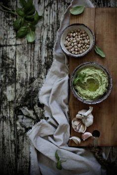 Fresh ingredients equals great taste! #healing  #adaptogens  #superfoods  #foodasmedicine  #plantbased  eating#fresh  #superfood  #eattherainbow  #nourish  #healthy