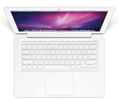 Apple MacBook Repairs in Las Vegas - Smart Fix Las Vegas iPhone and Laptop Repair Shop  http://www.iphonerepairlaptoprepairlasvegas.com/macbook-repairs-las-vegas/