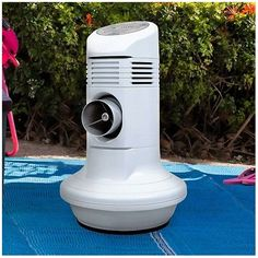 Here are the best tent air conditioners for camping you can find today so that you can camp in comfort during the hot summer months.