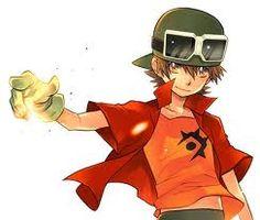 digimon frontier takuya Digimon Frontier, Digimon Adventure Tri., Hunter Games, Digimon Digital Monsters, Best Games, My Childhood, Anime Guys, Pokemon, Fan Art